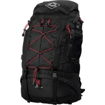 Mountain Design - Escape 40L