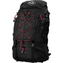 Mountain Design - Escape 40L