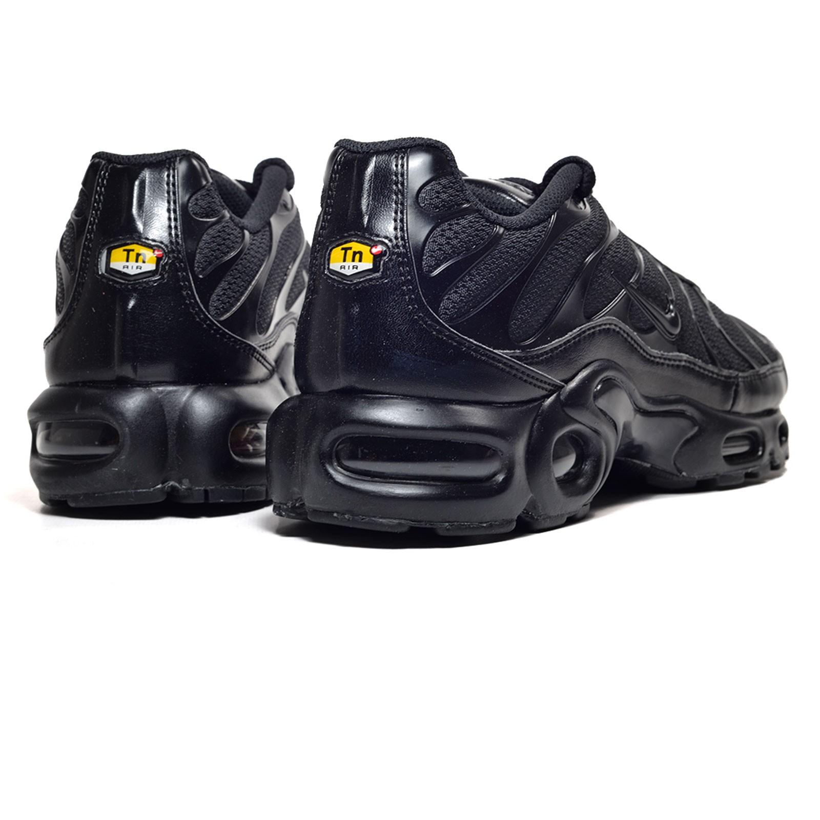 Buy Nike Air Max Plus TN 604133 050 Online | at