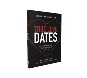 Christian Dating Book