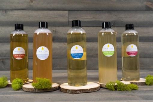 soap_refills