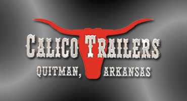 Calico Trailers for Sale