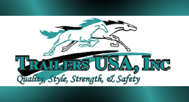 Trailers USA for Sale