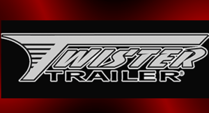 twister-trailers for sale