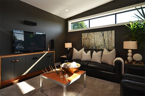 7 answers to the most common man cave questions 2