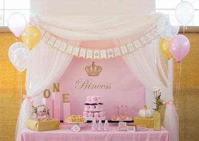 simoneprincessbirthdayparty20140906-56