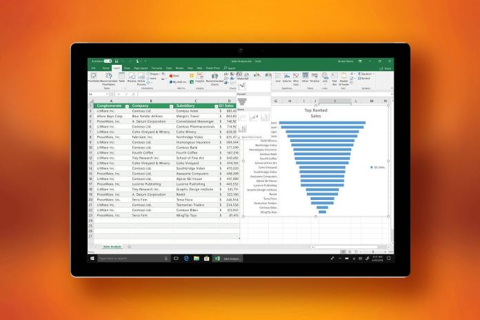 Office 2021 will ship alongside Windows 11 on October 5