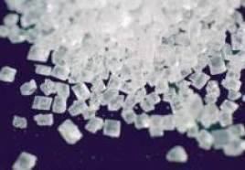 SugarCrystals