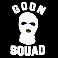 Goon Squad Monsanto