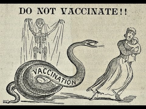 https://www.historyofvaccines.org/index.php/content/articles/history-anti-vaccination-movements