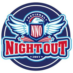 National Night Out Against Crime @ Church Square Park | Hoboken | New Jersey | United States