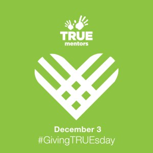 Launch your own Giving TRUESday!