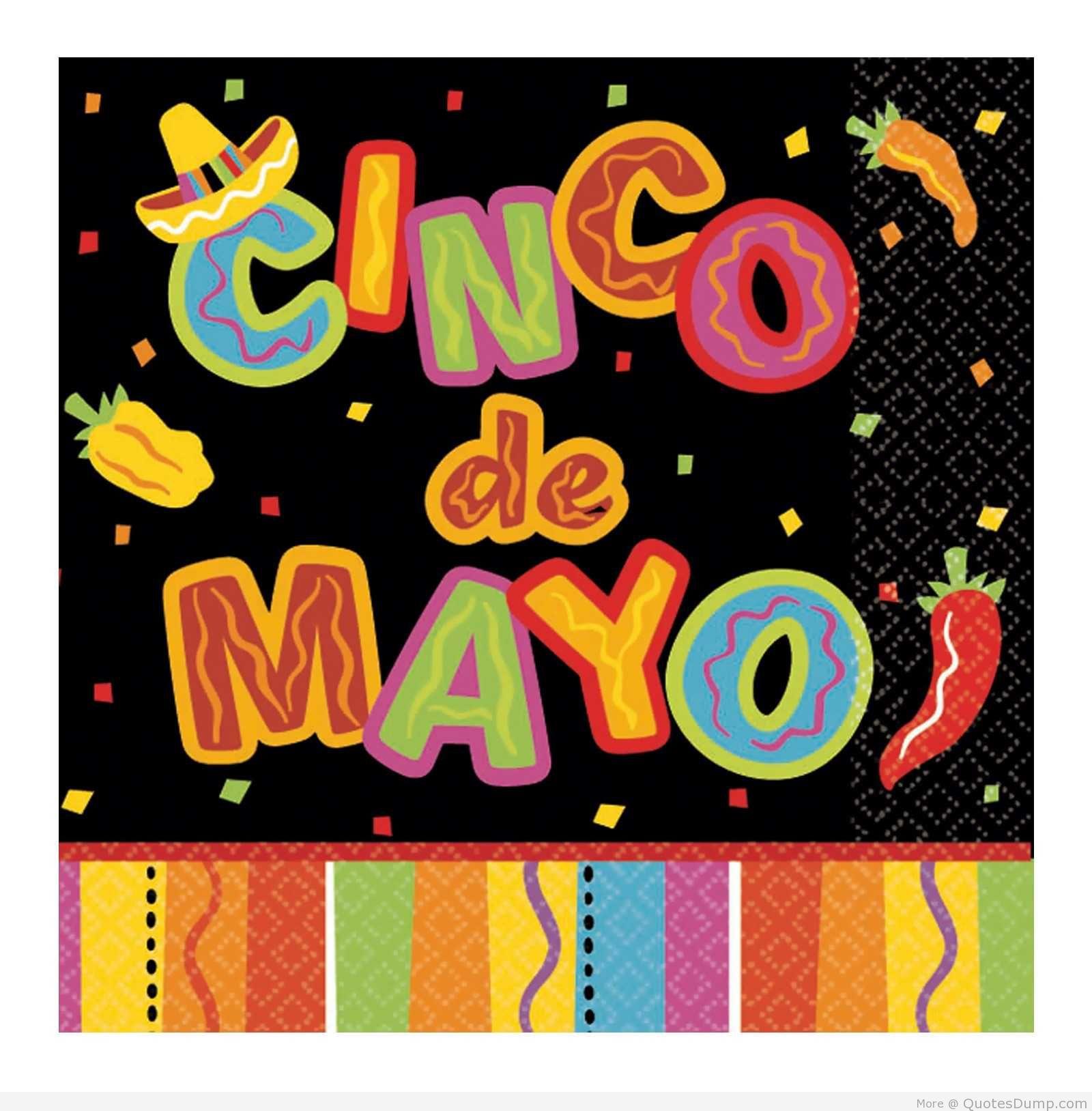 Best Cinco De Mayo Poems Famous Poems Cool Cinco De
