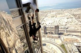 mission-impossible1