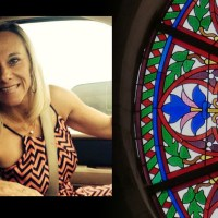 Murder In A Church: The Brutal Killing of Missy Bevers