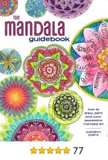 MandalaGuidebook-Cover-5-Star-77