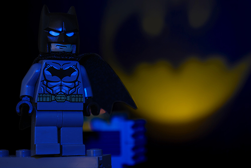 BatmanCloseWEB