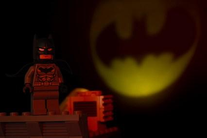 BatmanRedWEB