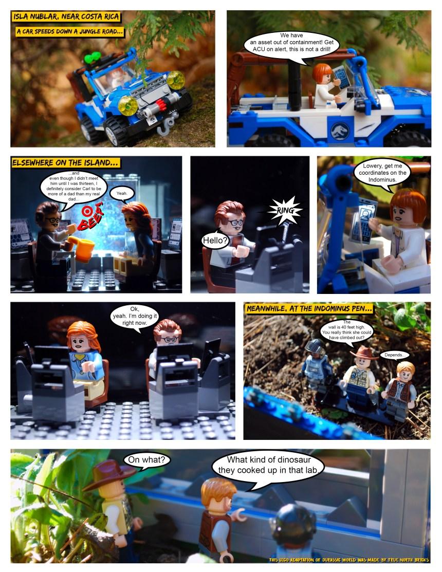 comicpage01