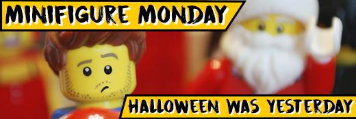 HalloweenWasYesterdayFeat