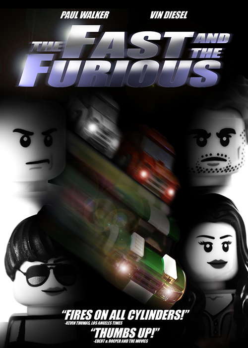 FastFuriousPosterWeb