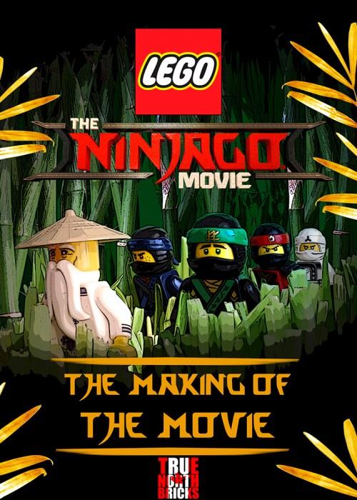 NinjagoCover3cWeb
