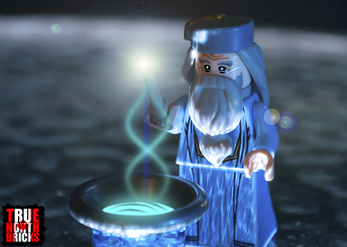 Dumbledor2web