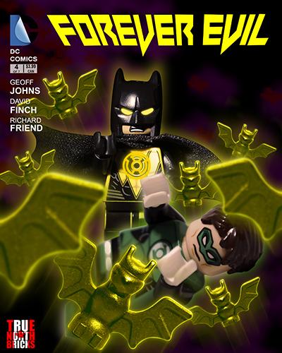 ForeverEvilCoverWeb