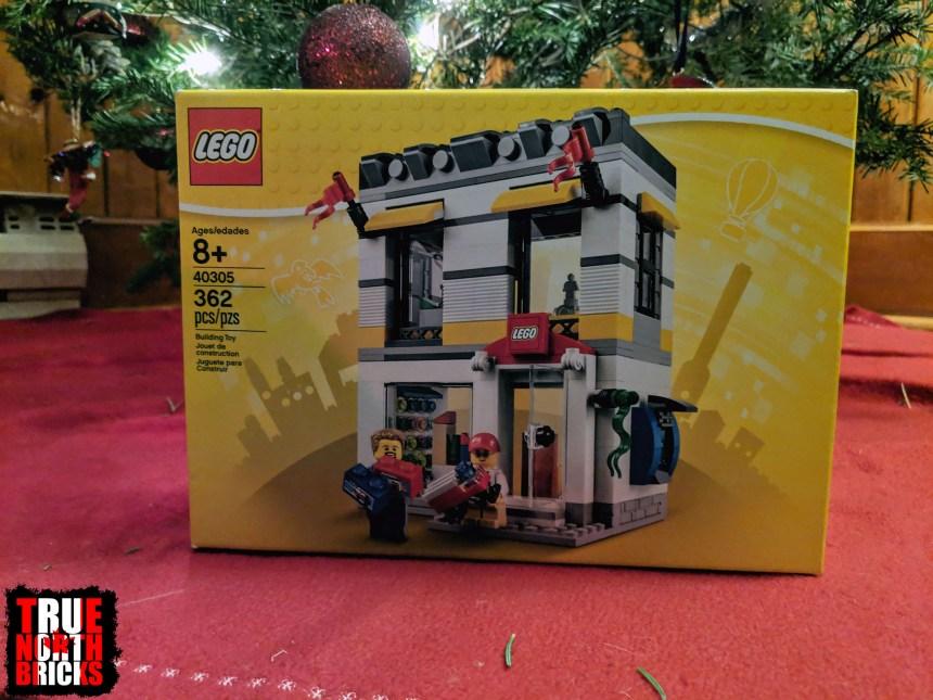 LegoStoreWeb
