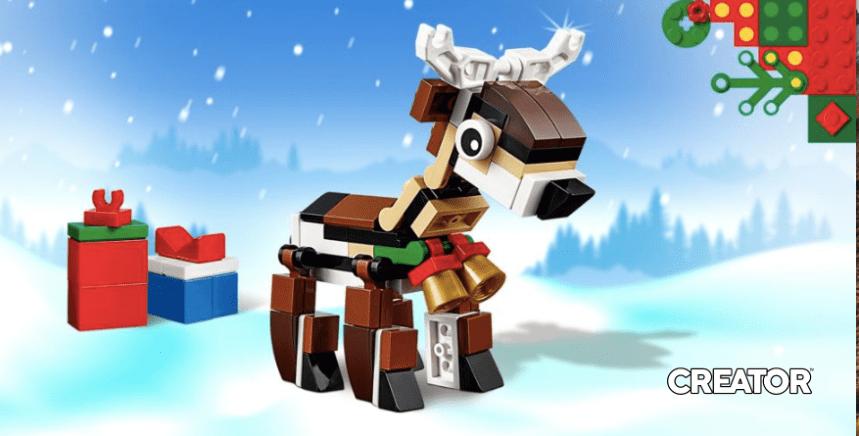 Canadian LEGO Deals (11/08/19)