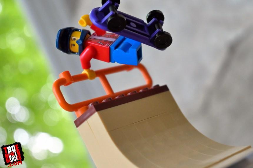 Skate Park (60290)