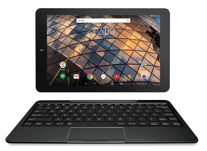 10_ Atlas 2-in-1 Touchscreen with Detachable Keyboard sm
