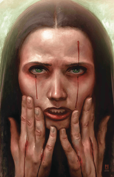 X-23 4.png