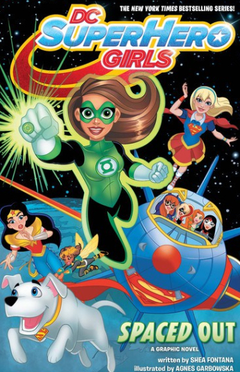dc-superhero-girls-spaced-out-e1528768115524