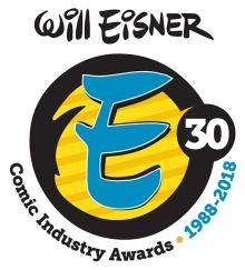 toucan_eisners30th_logo