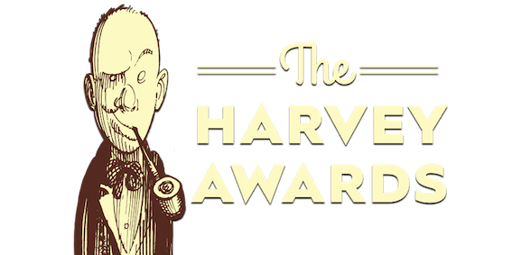 harvey-awards-logo-homepage