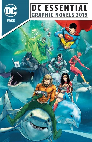 DC-Essential-Graphic-Novels-Catalog-2019_5bb2cfc3d48d89.87985321