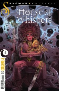 house of whispers 4
