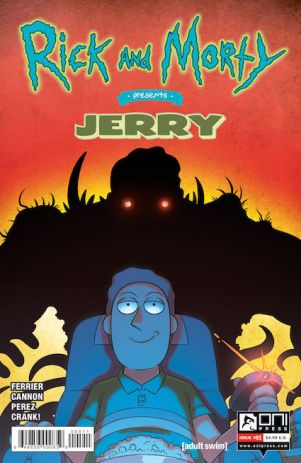 rick_and_morty_presents_jerry_1_cover_a