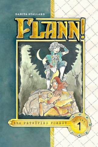 flann-01-00-cover-small_orig