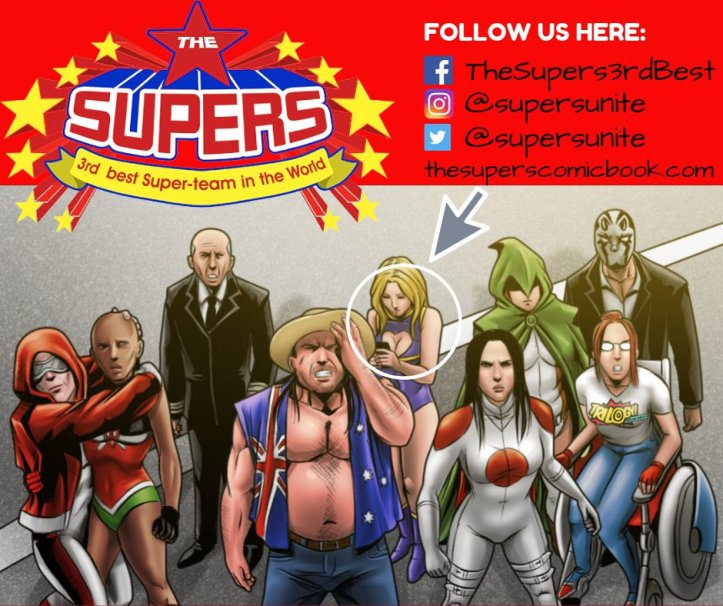 supers+tweet