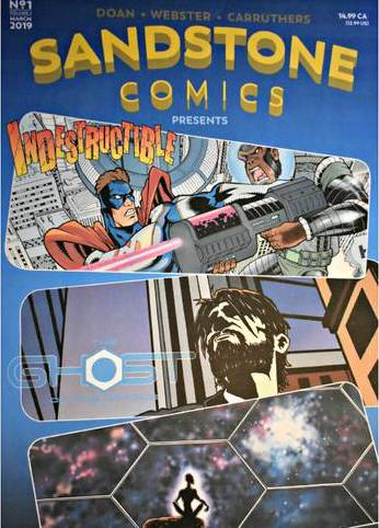 Comic_launch-third_large