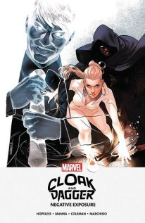 cloak and dagger negative explosure Tp.jpeg