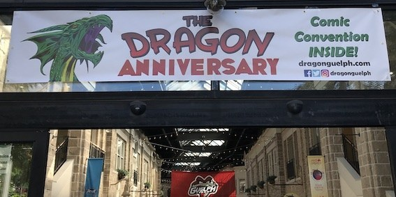 dragon-anniversary