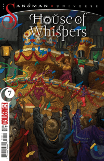 house of whispers 7