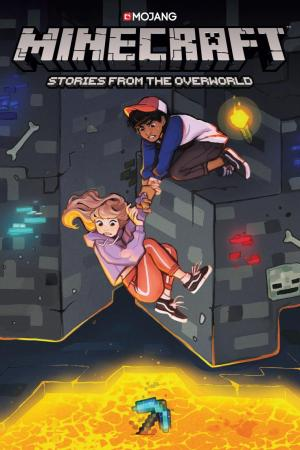 minecraft-stories-overworld-cover-reveal