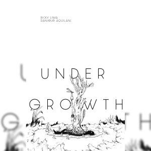 Undergrowth+Cover