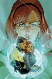 Age of X-Man- The Marvelous X-Men 4