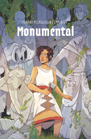 Monumental_1.png