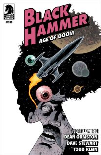 black hammer age of doom 10